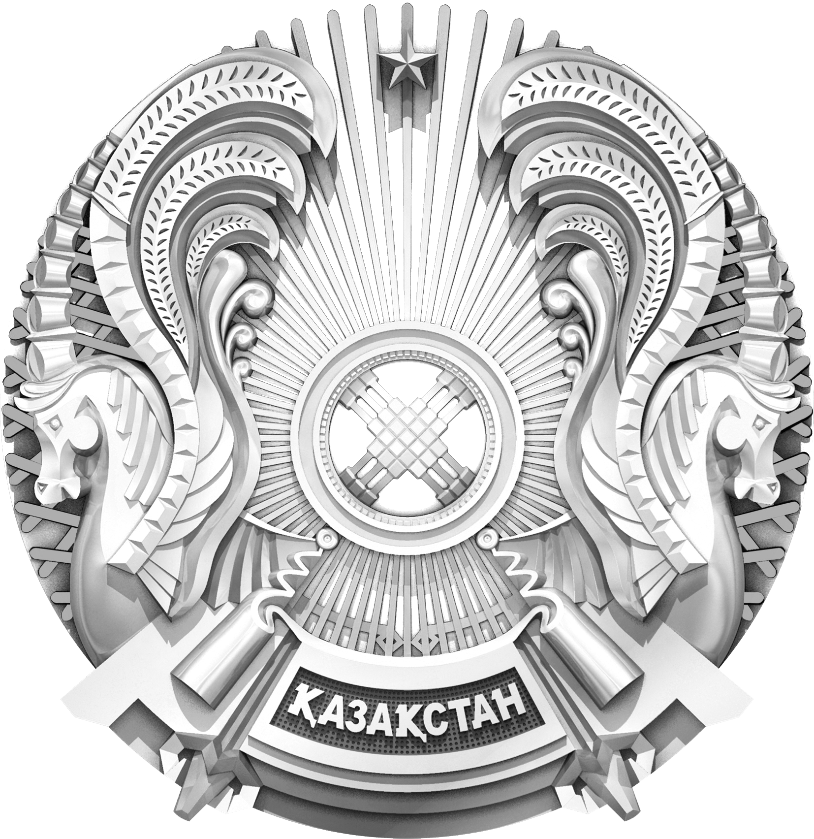 gov of kazak