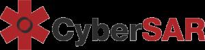 Cybersar logo